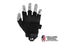 Mechanix Wear - M Pact Fingerless [ COVERT ]