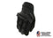 Mechanix Wear - M Pact [ COVERT ]