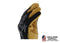 Mechanix Wear - Material 4X® Original