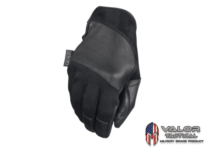 Mechanix Wear - Tempest [ Covert]