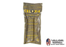 North American Rescue - CELOX-A Hemostatic Agent