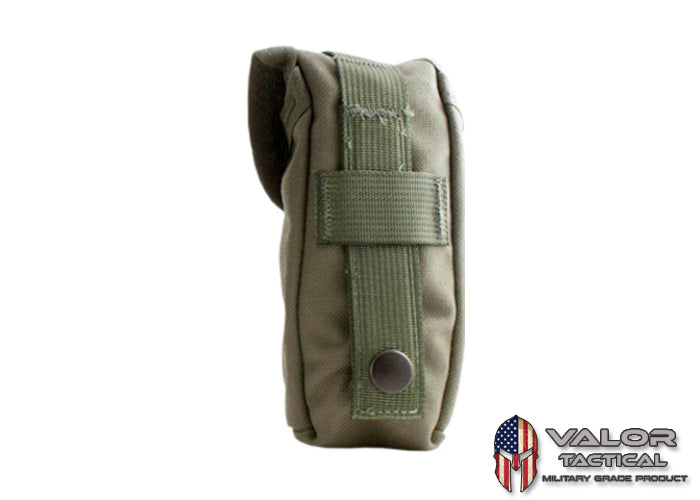 Tactical Medical Solution - SOF Tactical Tourniquet With OD Green Case