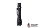SOG - Dark Energy DE-06, 687 Lumens