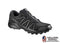 Salomon - Speedcross 4 Forces Wide [ Black/Wolf ]