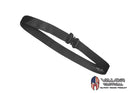 "Tac Shield - 1.75"" Tactical Gun Belt [ Black ]"
