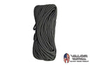Tac Shield - 550 Cord  50 FT [ OD Green ]