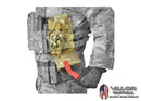 Tactical Medical Solution - Adaptive First Aid Kit  [ Multi Cam ]