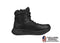 "Tactical Research - MAXX 6Z 6"" Maximalist Tactical Boot [ Black ]"