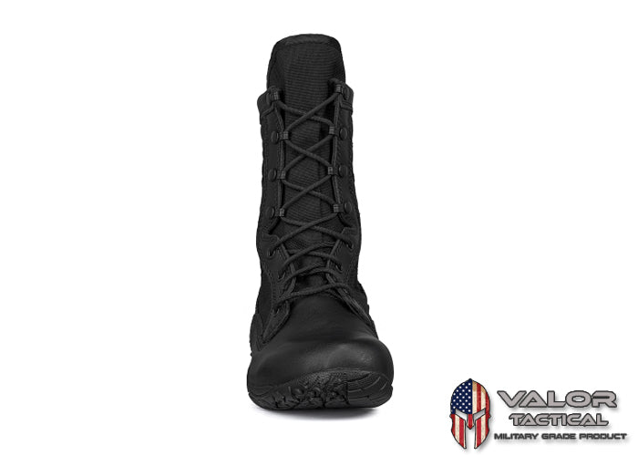 Tactical Research - TR102 Minimalist Training Boot [ Black ]