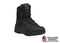 Tactical Research - TR1040-T 7 Inch Ultralight Tactical Boot [ Black ]