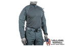 UF Pro - Striker XT GEN 2 Combat Shirt  [ Steel Grey ]