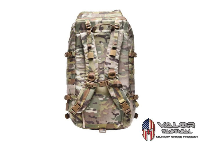 Velocity Systems - 30L Summit Pack [ Multicam ]