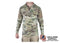 Velocity Systems - Boss Rugby Long Sleeve [ Multicam ]