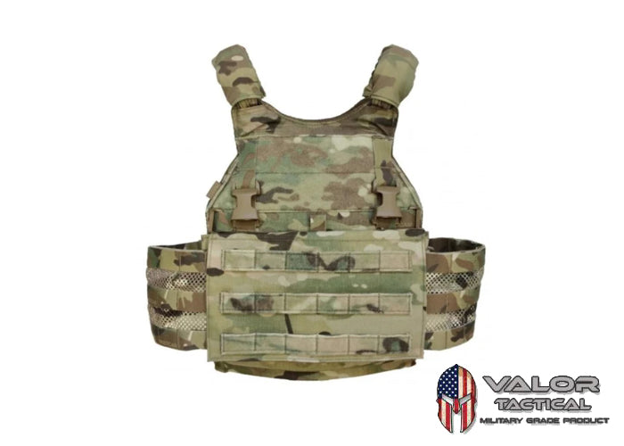 Velocity Systems - SCARAB™ LE [ Multicam ]