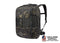 Viktos - KADRE Tactical Backpack [ Multicam Black ]