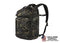 Viktos - PERIMETER 25 Backpack [ Multicam Black ]
