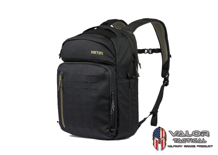 Viktos - PERIMETER 25 Backpack [ Nighfjall ]