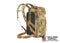 Viktos - PERIMETER 40 Backpack [ Multicam ]