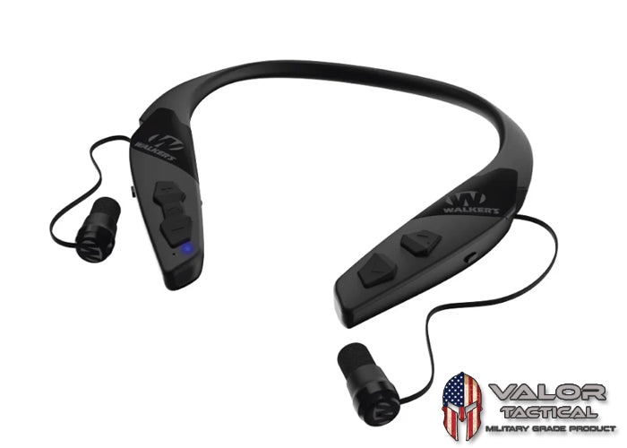 Walker - Razor XV3.0 Headset