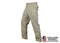 Condor - Sentinel Tactical Pants [ Khaki ]