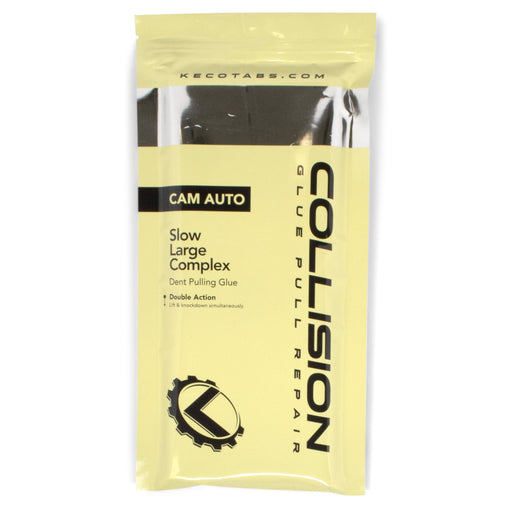 Camauto Pro Collision PDR Glue Sticks (10 Sticks)
