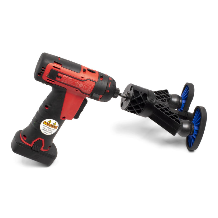 Robo® Power Mini Dent Lifter
