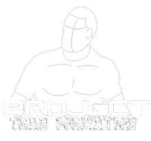 We R Project Transformation
