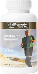 SUPPORTS MORE ENERGY & LESS MUSCLE PAIN