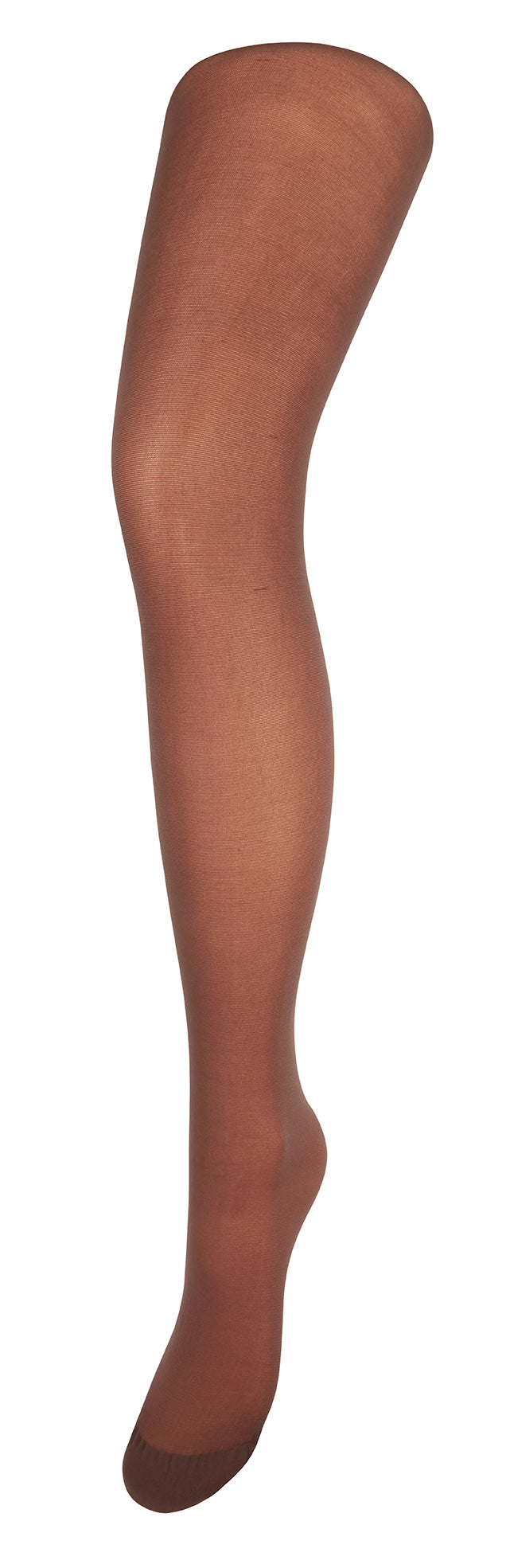 ELLE Sheer Tights 30 Denier - Plus 2 Free Single Protective Masks