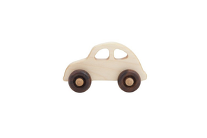 '30s Car // Pre Order - Behind The Trees Wooden Toys