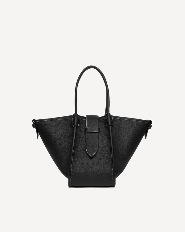 PORT MINI - Black