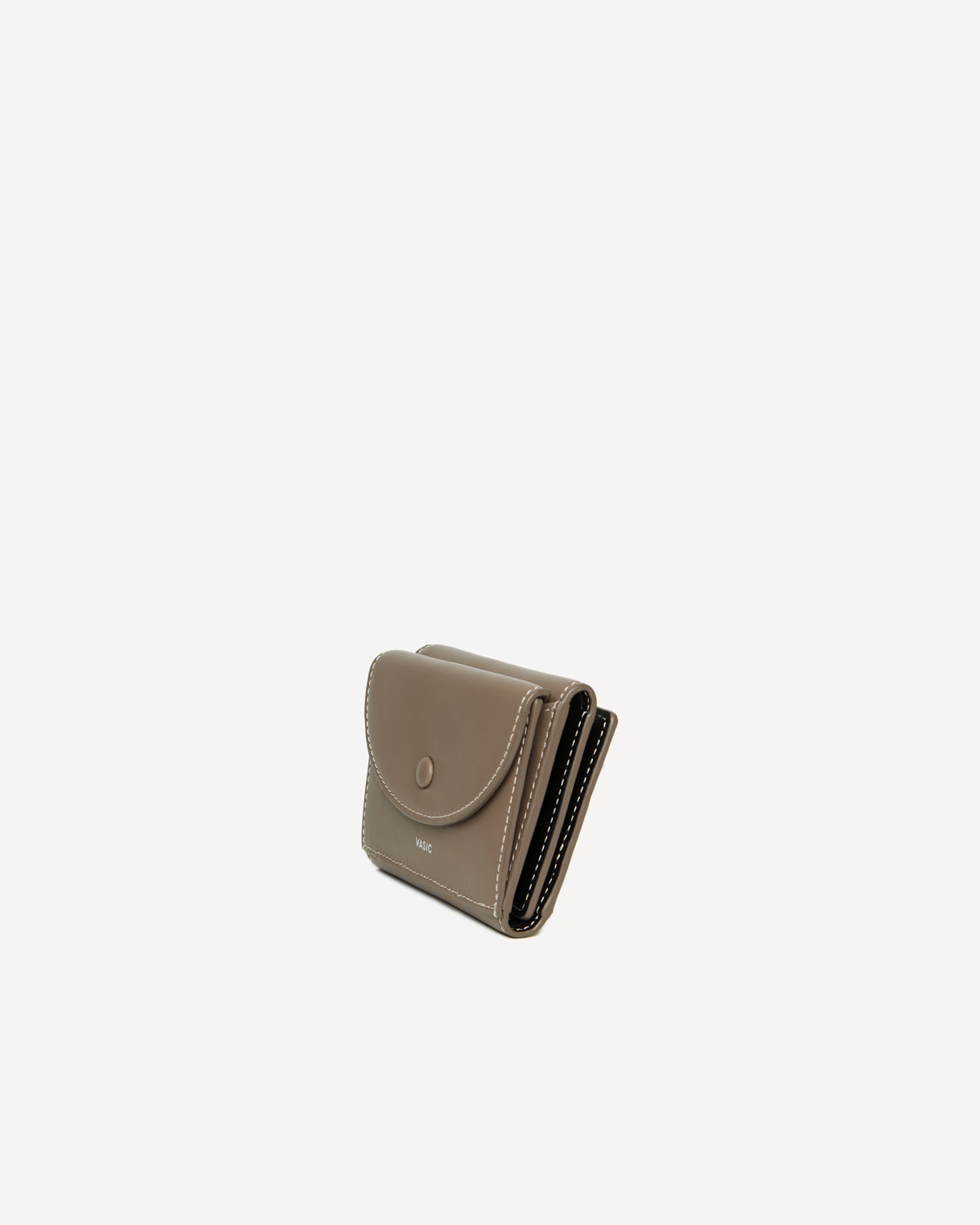 FLAP MINI MINI - Taupe