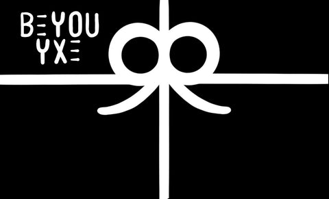 Gift Card - Be You YXE