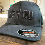 Be You Hat - Be You YXE