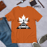 One Path T-Shirt - Be You YXE
