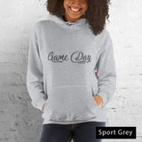 Game Day Hoodie - Be You YXE