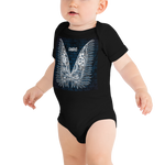 Baby Wings One Piece - Be You YXE