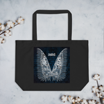 Wings Eco Tote - Be You YXE