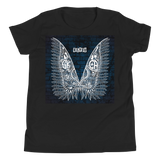 Wings Youth T-Shirt - Be You YXE
