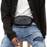 Be You Champion fanny pack