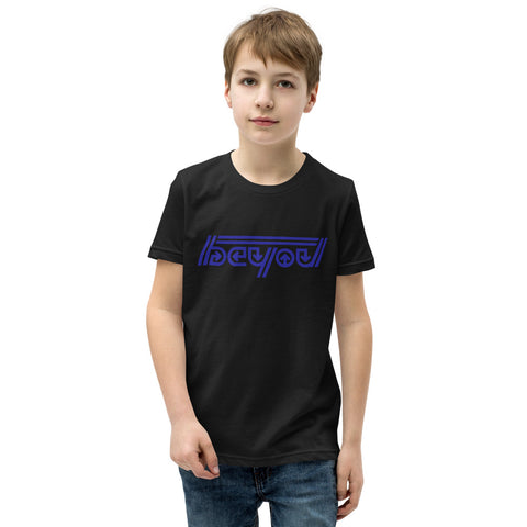 Arrow Youth T-Shirt