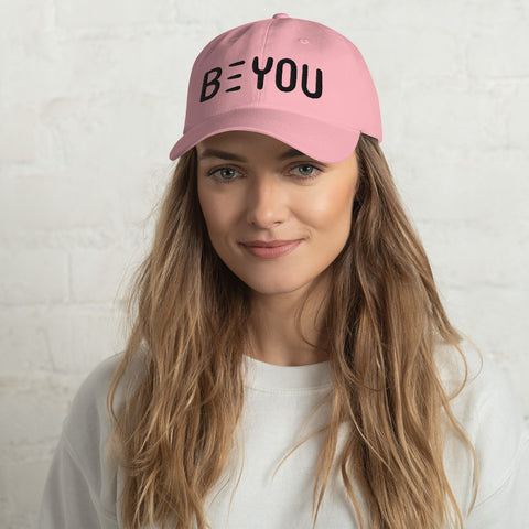 Be You Dad hat - Be You YXE