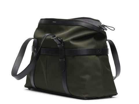 M/S A-Bag - Skagerrak/Black