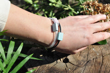 Load image into Gallery viewer, BA design bracelet