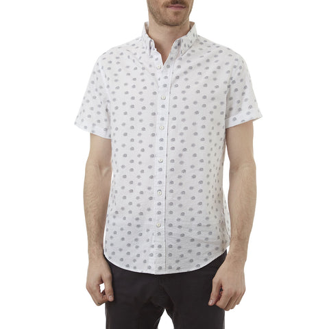 Harry SS Shirt - FINAL SALE