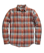 Load image into Gallery viewer, Highline Shirt Plaid