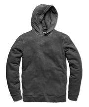 French Terry Sweatshirt in a Hemp Cotton Blend, Outerknown, $128