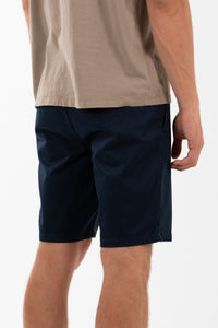 The Cove Short