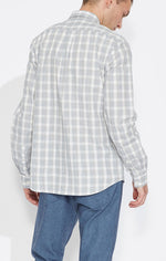 Load image into Gallery viewer, Baxter Checkered Shirt