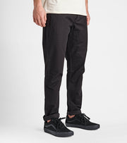 "Slim Straight Travel Pant in 32"" Inseam, Roark, $75"